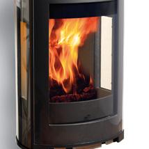 Utiliser un chauffage pas cher pour votre chemin e avec for Insert cheminee avec soufflerie