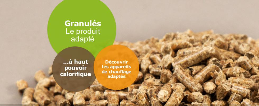 Bois de chauffage compresséécologique u2013 achat et vente de bois de chauffage en ligne Eligo Bois # Bois De Chauffage Écologique