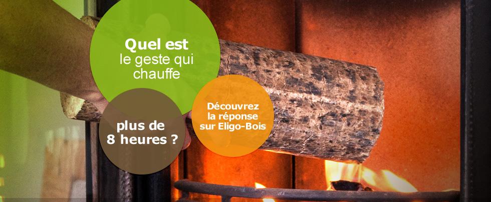 bois de chauffage compress cologique achat et vente de bois de chauffage en ligne eligo bois. Black Bedroom Furniture Sets. Home Design Ideas